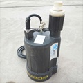 "Pump - Submersible 1"" - 30 GPM - Electric"