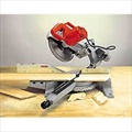 "Saw - Miter 10"" - Electric"