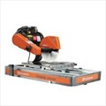 "Saw - Tile 10"" Electric"
